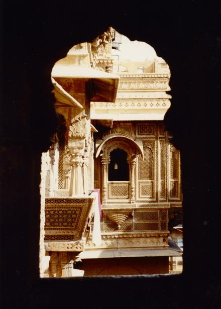 Jaipur_2