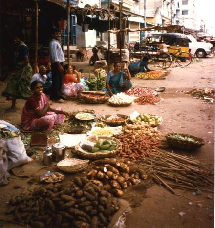 Madurai_2