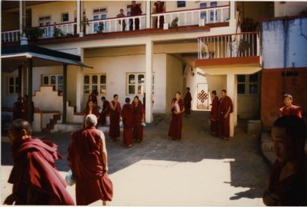 Tibetan_monastery
